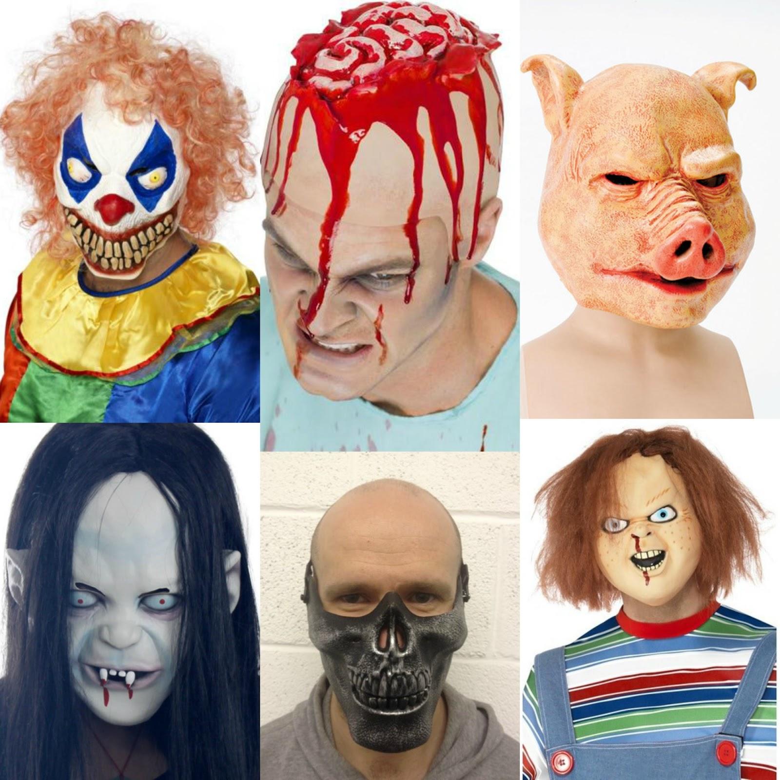 Cheap Halloween Decor: Makeup And Beauty Blog