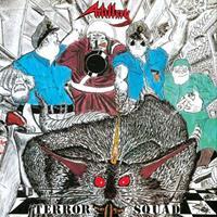 [1987] - Terror Squad