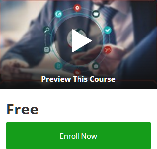 udemy-coupon-codes-100-off-free-online-courses-promo-code-discounts-2017-how-to-become-a-successful-seller