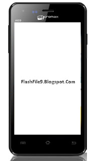 Micromax A69 Flash File Download Link Available This post we will share with you upgrade version of Micromax A69 Flash File. you can easily download this firmware on our site below. before flash your smartphone at first you should make sure your device don't have any hardware issue.