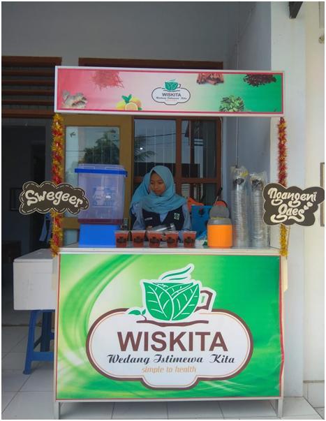 Wiskita