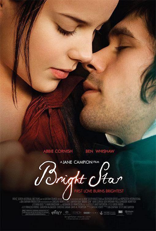Bright Star DVDRip Español Latino