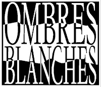 © librairie ombres blanches toulouse