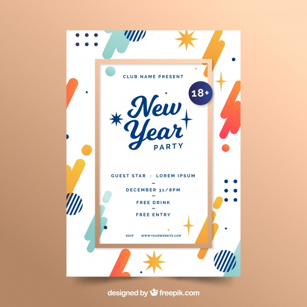 Happy New Year 2019 Eve Celebration hotel deals and price  (5)