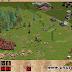 [Download] AOE 1 - đế chế xanh bản chuẩn full