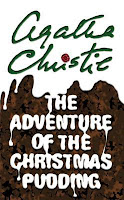 https://www.goodreads.com/book/show/690146.The_Adventure_of_the_Christmas_Pudding?ac=1&from_search=true