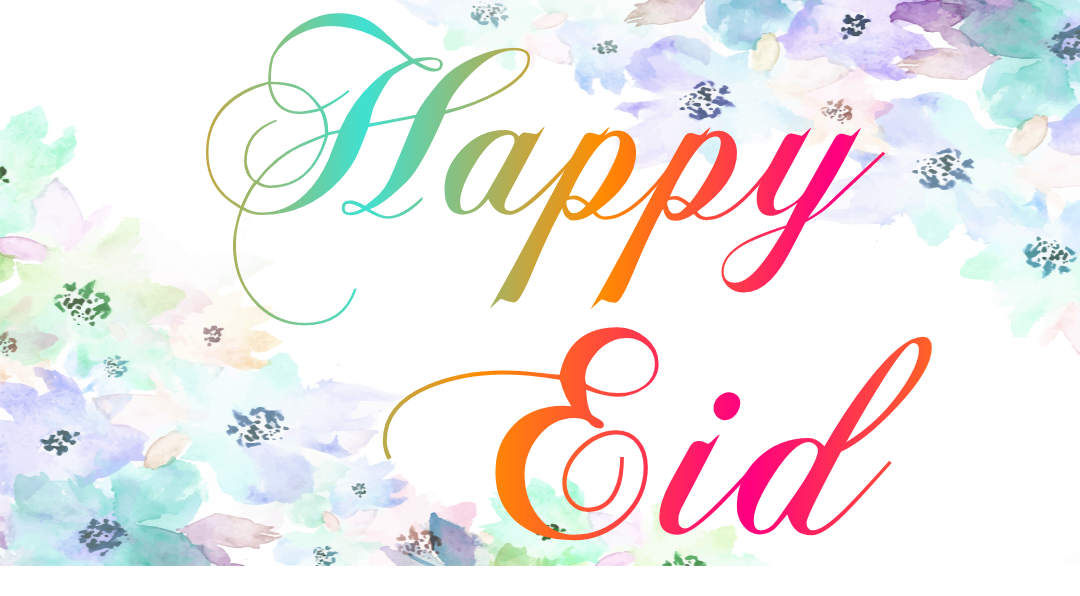 Meta content happy eid mubarak eid mubarak eid mubarak wishes eid mubarak eid mubarak wishes eid cards happy eid eid wishes m4hsunfo