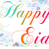 Eid Mubarak Greetings Images 2018, Wishes, Sms, Shayari