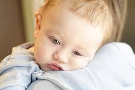 Alasan Yang Membuat Anak Susah Tidur