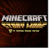 Minecraft: Story Mode v1.26 Unlocked