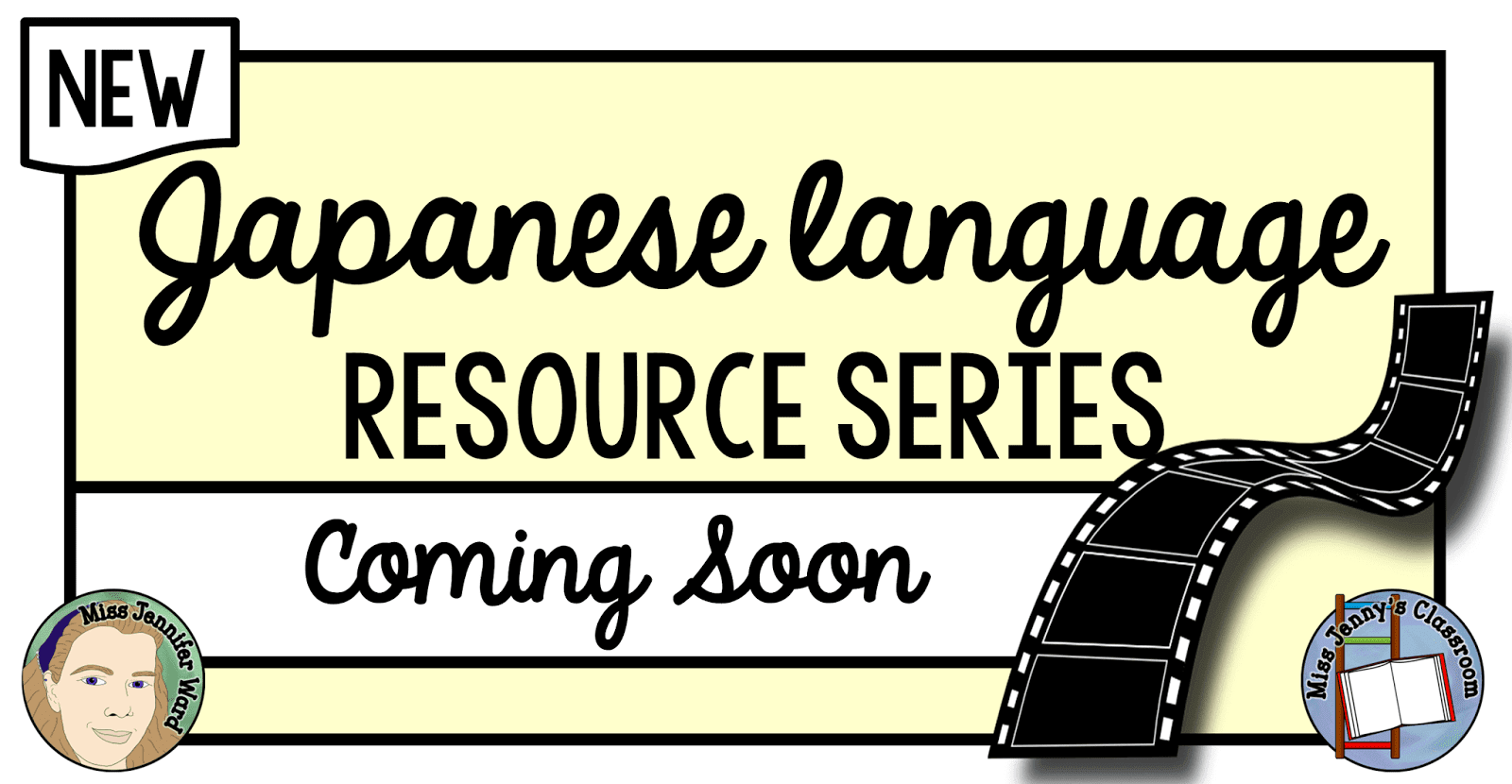 A Little Bit Of News….Japanese Resources