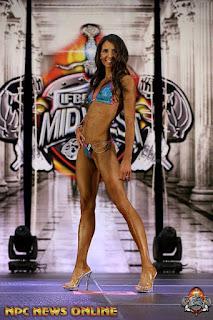 bikini competitor, bikini, npc, st louis, midwest, skinny, mom, amateur, fitness,