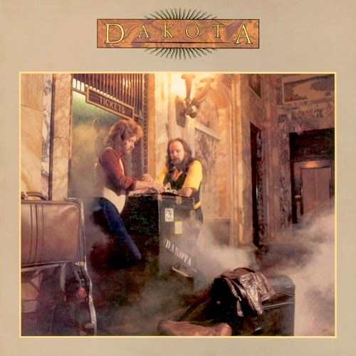 Dakota st 1980 aor melodic rock music blogspot albums bands