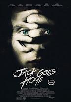 Jack Goes Home(Jack Goes Home )