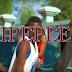 VIDEO   Pidde Montana Ft JJ Paulo - Jipepee   Mp4 DOWNLOAD