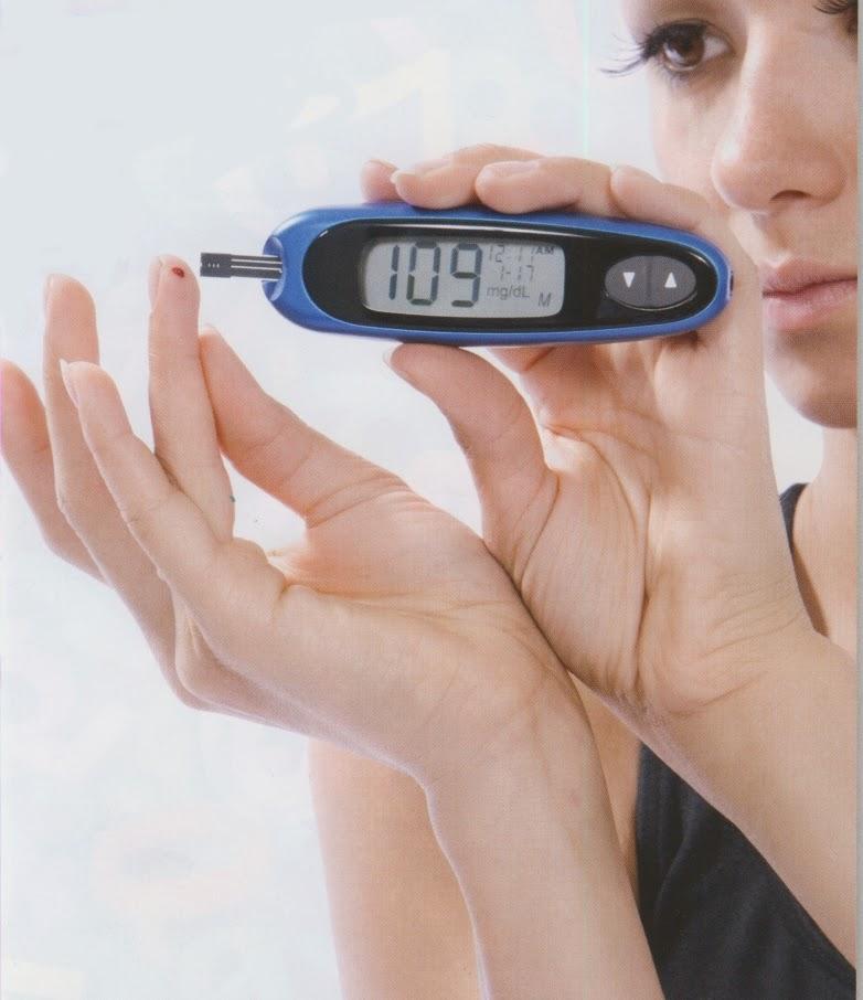 fibrosis quistica leve