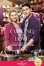 Watch Cooking with Love Online Free 2018 Putlocker
