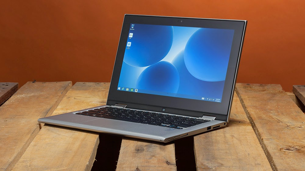 How To Install Windows 7 On Dell Laptop how to install