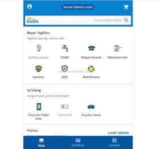 Daftar Aplikasi Jual Beli Paling Menguntungkan