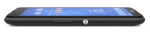 Keunggulan dan Kelemahan Sony Xperia E4 Dual
