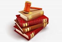 Apunte de derecho - web abogados