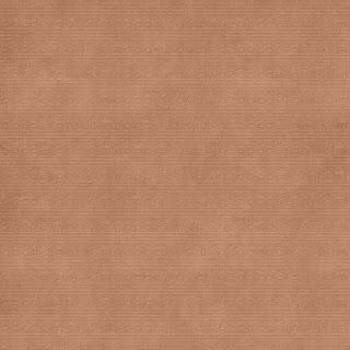 Papeles del Clipart de Ositos en el Cole.