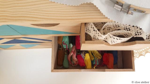 costurero-handmade
