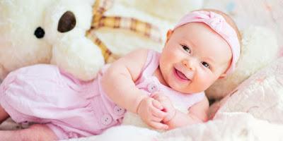 Nama-Bayi-Perempuan-dan-Artinya
