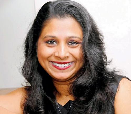 Dr Bhavna Thorat