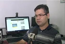 http://www.agendadosblogs.com.br/2015/12/entrevista-especial-com-gustavo-freitas.html#comment-form