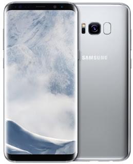 SMARTPHONE SAMSUNG GALAXY S8 - RECENSIONE CARATTERISTICHE PREZZO