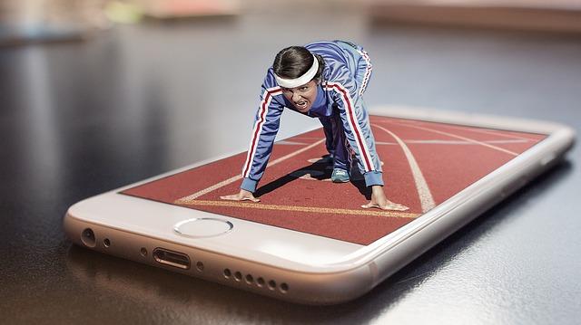 5 Aplikasi Android Terbaik Untuk Membantu Hidup Sehat new