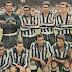 GRANEL: 17) Botafogo 1957-1964