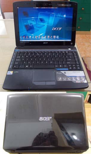 Image Result For Pegadaian Laptop Jember
