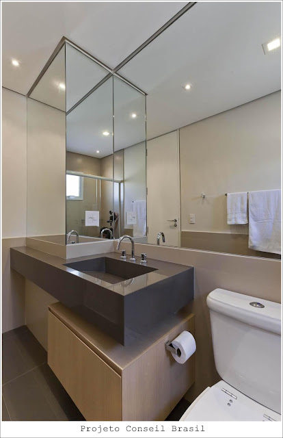bathroom -design