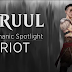 Gruul Mechanic - Riot
