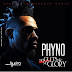 New Audio|Phyno ft Mr Raw x Flavour x Timaya & M.I_Maltiply|Listen/Download Now