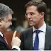 "Organizers see Dutch Ukraine referendum as a waypoint on an EU Netherlands exit, a ""Nexit"""