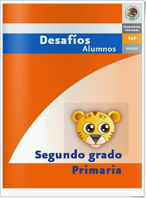 http://issuu.com/santos_rivera/docs/desafio_alumnos_2o_interiores/1?e=3232922/2485955