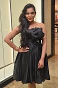 actress manasa latest sizzling pics-thumbnail-6