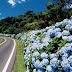 Lugares muito legais para visitar em Gramado e Canela, no Rio Grande do Sul