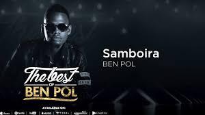 Ben Pol-Samboira