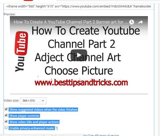 How to Link a YouTube Channel to a Facebook Business Page