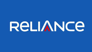 how to check own reliance number