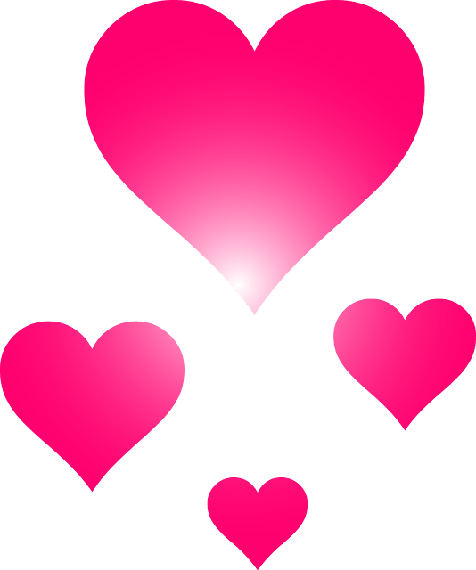 download vector hearts love svg eps png psd ai color free #logo #hearts #svg #eps #png #psd #ai #vector #color #free #art #vectors #vectorart #icon #logos #icons #love #photoshop #illustrator #symbol #design #web #shapes #button #frames #buttons #apps #app #smartphone #network
