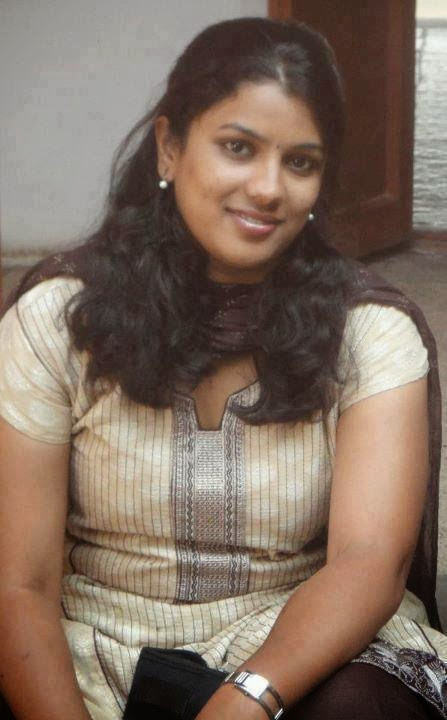 Mallu girls and boys nude — pic 10