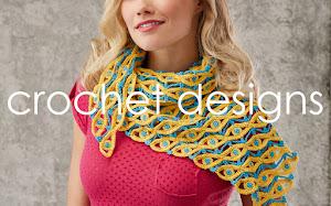 onemancrochet_crochet_design