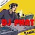 DJ PHAT Remix Vol 23 | Song Remix 2017
