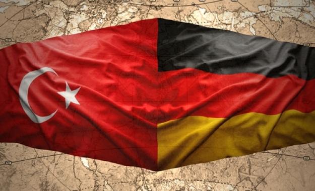 Τι κρύβει και που οδηγεί η γερμανο-τουρκική κρίση