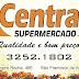 PROMOÇÕES DO CENTRAL SUPERMERCADO PARA OS DIAS 13 E 14 DE JUNHO OU ENQUANTO DURAREM OS ESTOQUES